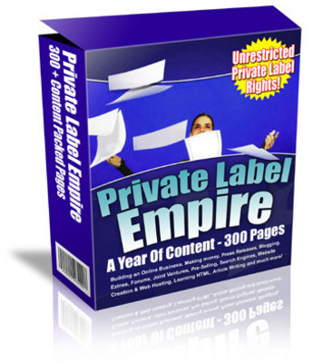 Product picture Best plr Article Packs Downloads