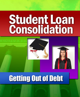 Product picture How to Get Students Loan For Higher Education A Free Guide